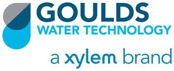 Gouldswaterlogo