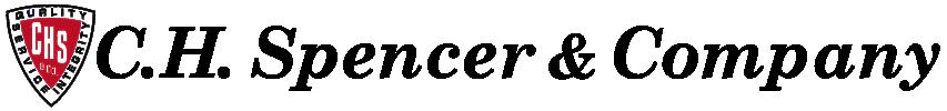 CH Spencer & Company