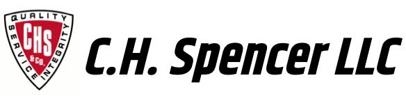 CH Spencer LLC