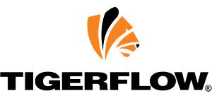 TigerFlow
